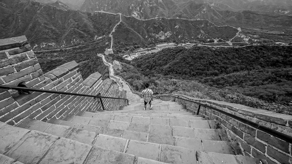 Great Wall-8.jpg