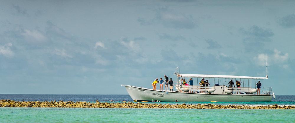 Maldives-3 (2).jpg