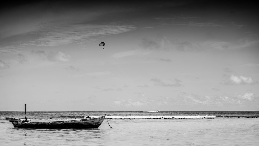 Maldives-3 (3).jpg