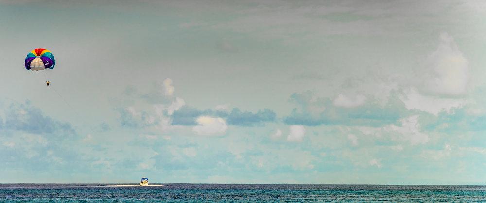 Maldives-8.jpg