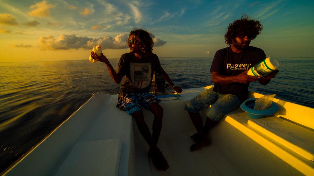 Maldives-14.jpg