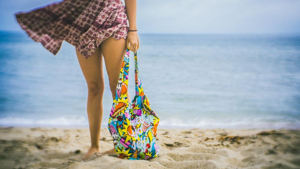 Beach - Bag - Megan-11 (2).jpg