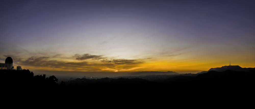 Sunset-17.jpg