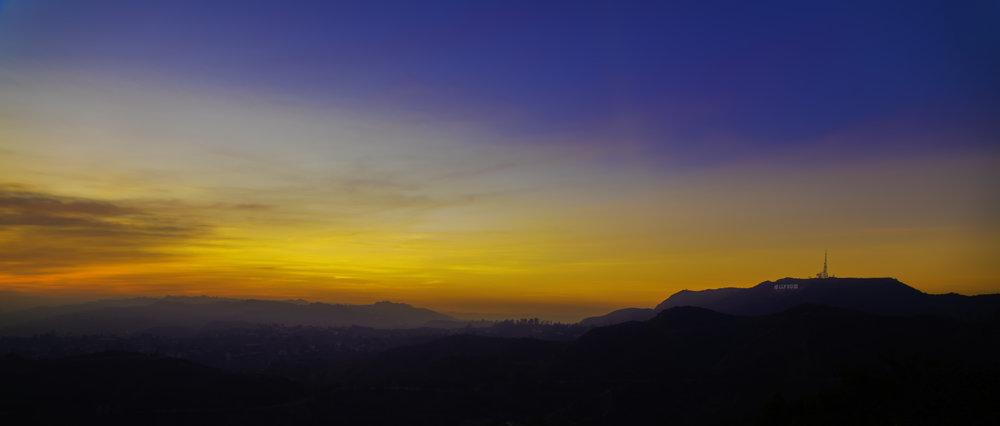 Sunset-18.jpg