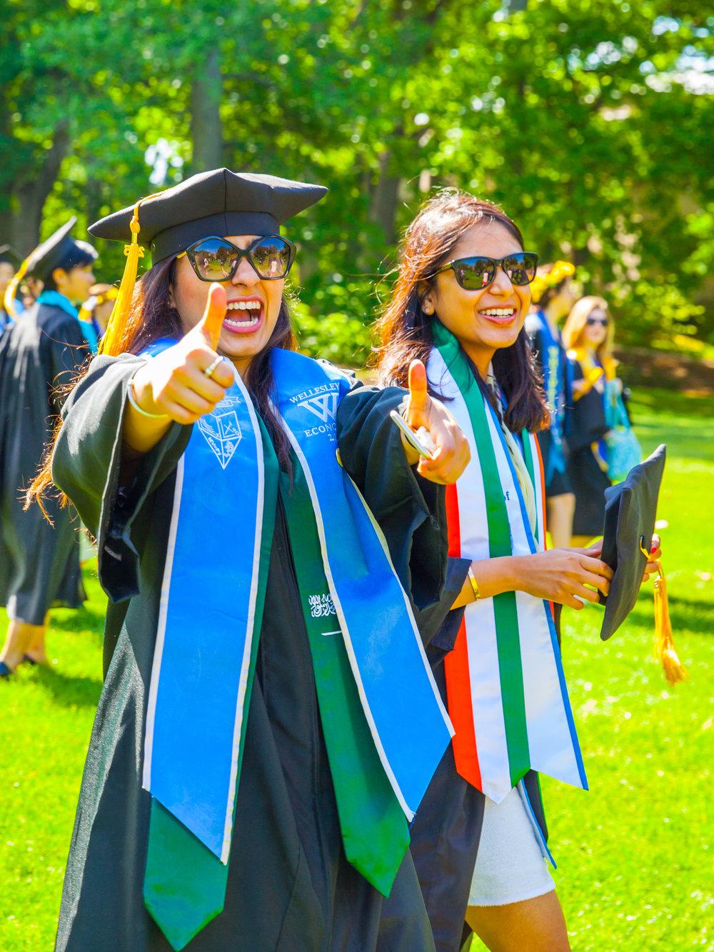 Noora_Graduation-121.jpg