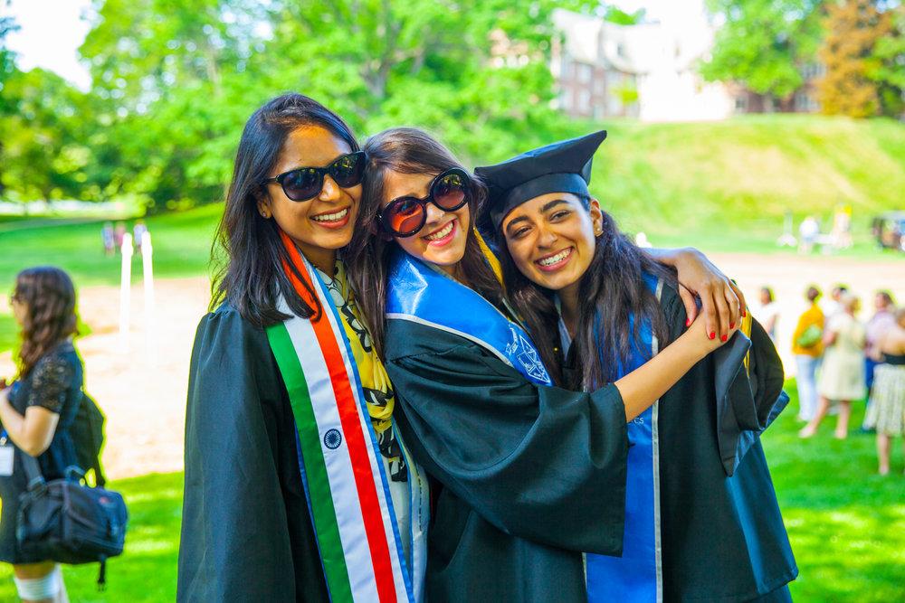 Noora_Graduation-105.jpg