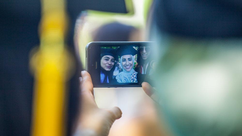 Noora_Graduation-212.jpg
