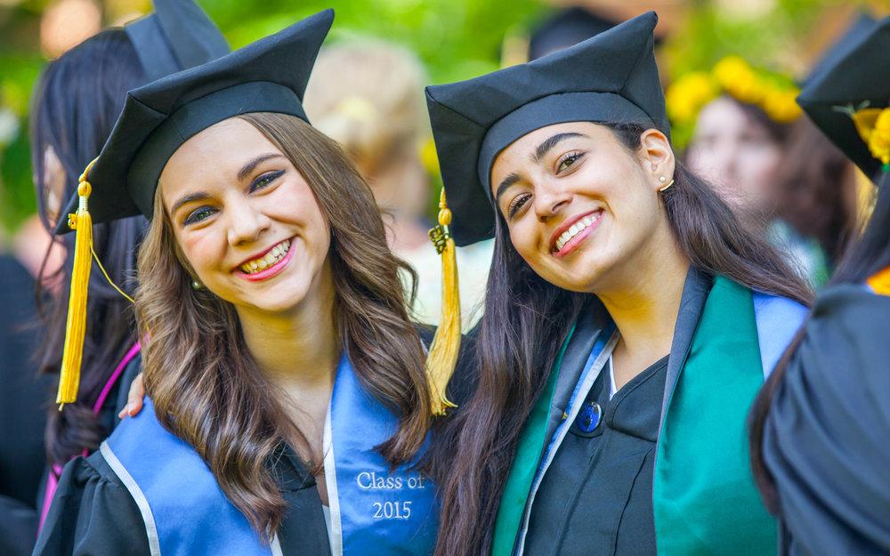 Noora_Graduation-238.jpg