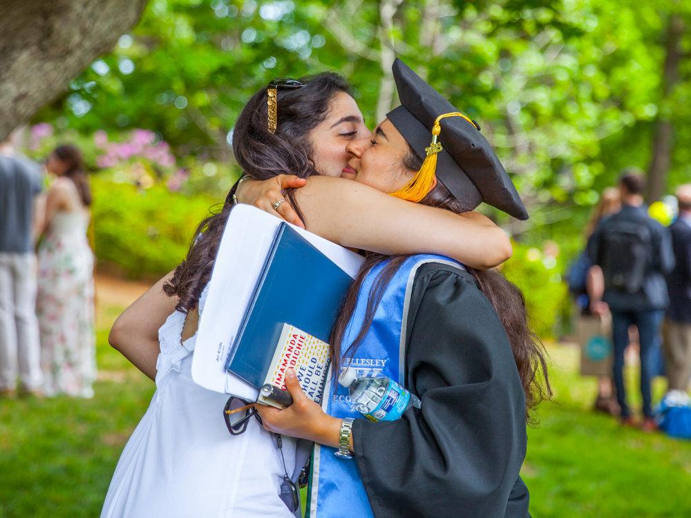 Noora_Graduation-373.jpg