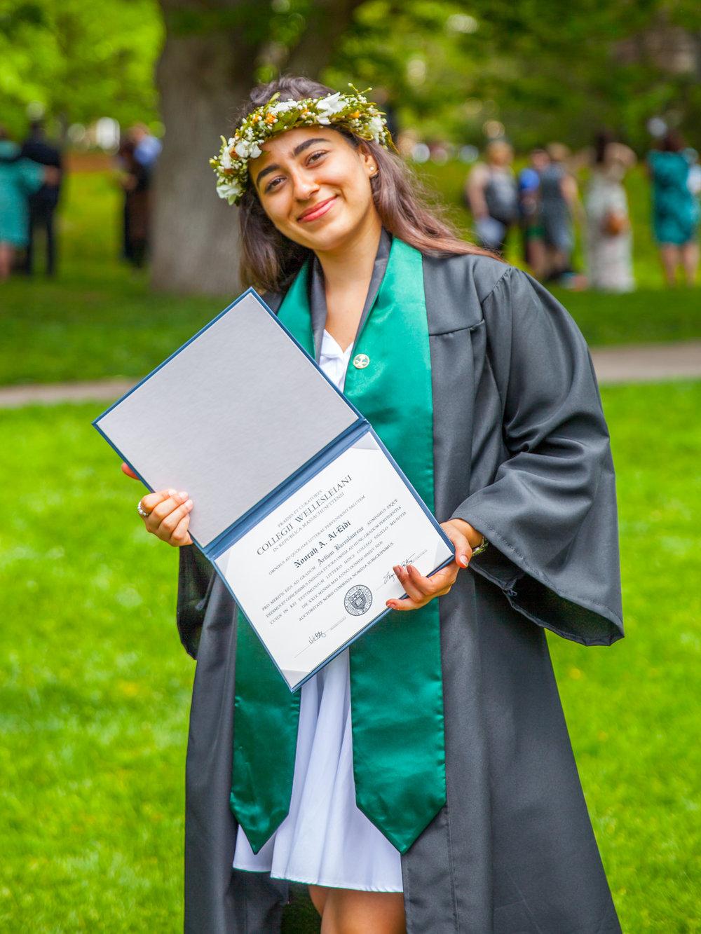 Noora_Graduation-481.jpg