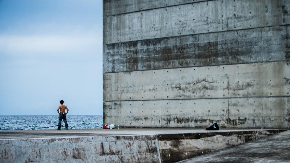 Hachi Fisherman.jpg