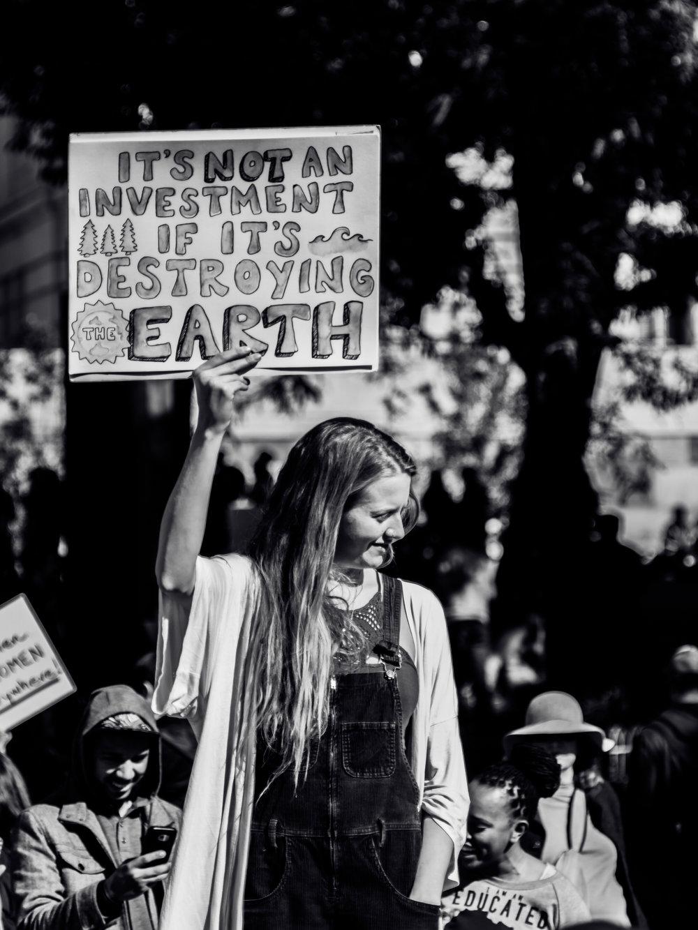 Women's March__NOWATERMARK-11.jpg