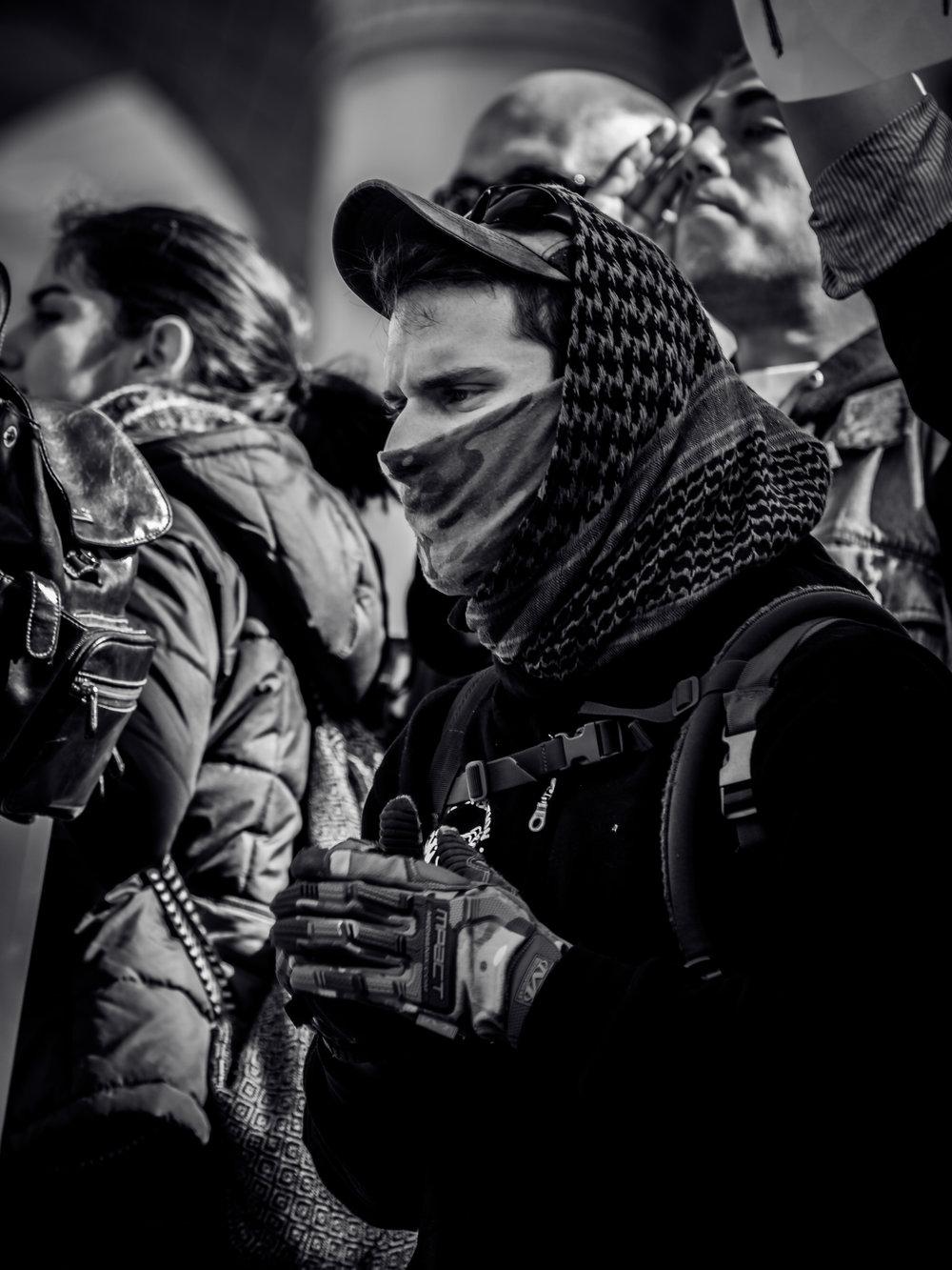 Women's March__NOWATERMARK-12.jpg