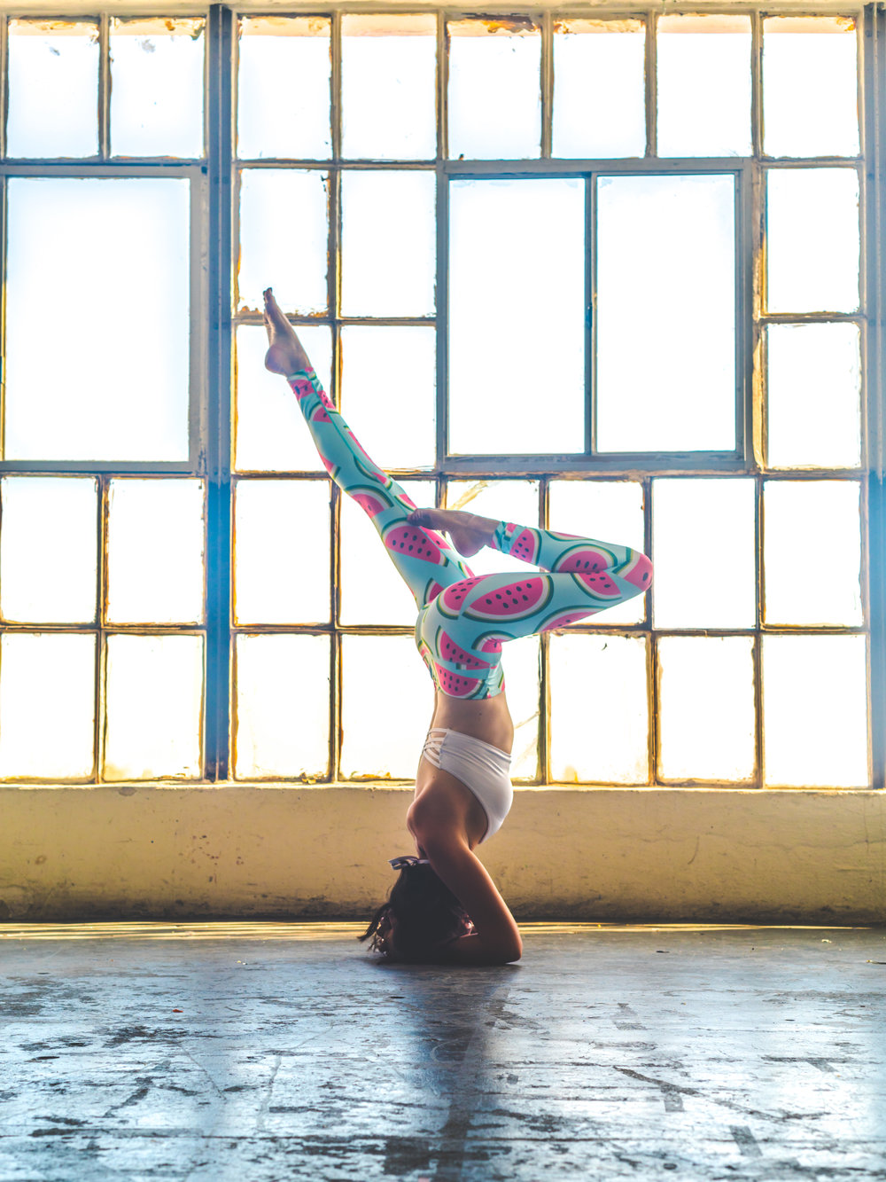 LA_Studio_Yoga-27.jpg
