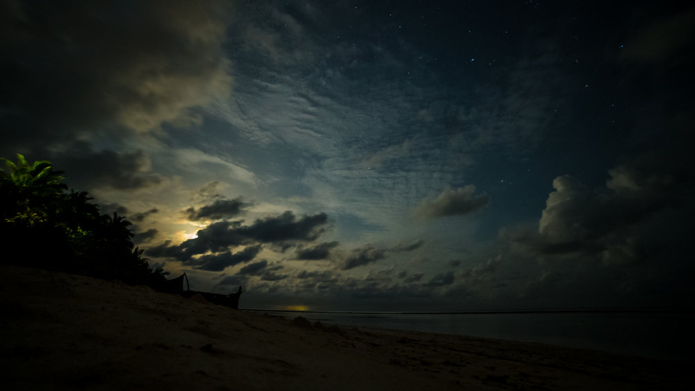 Maldives Night-4.jpg