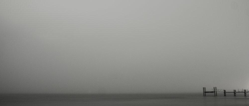 Rhode Island-2.jpg