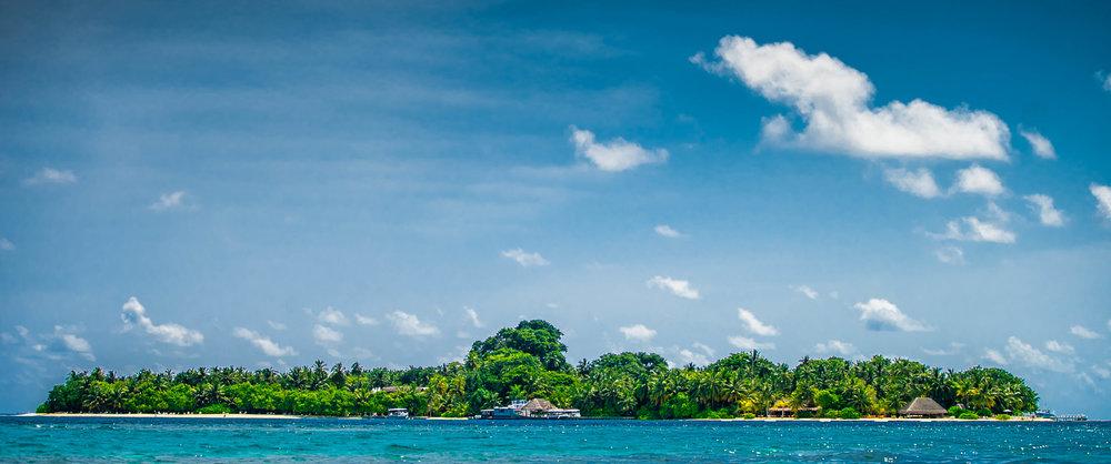 Maldives-6.jpg