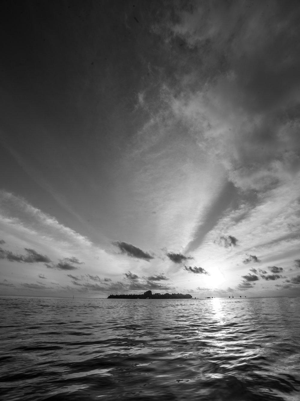 Maldives-12 (2).jpg