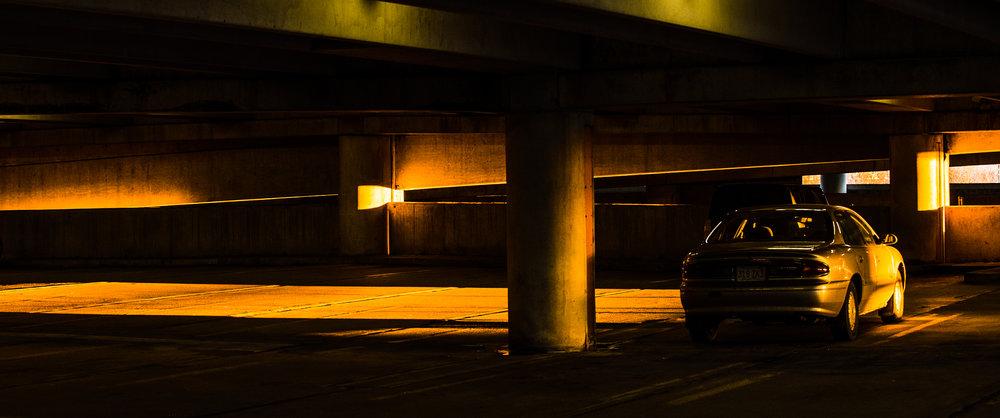Parking lot - Christmas 2014-3.jpg