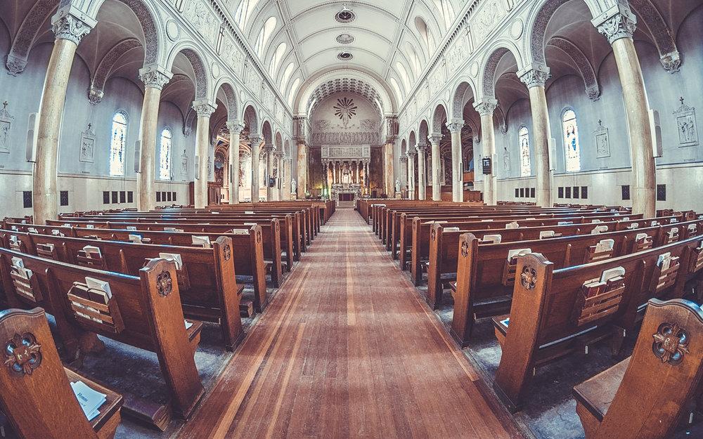 St.PaulChurch-6.jpg