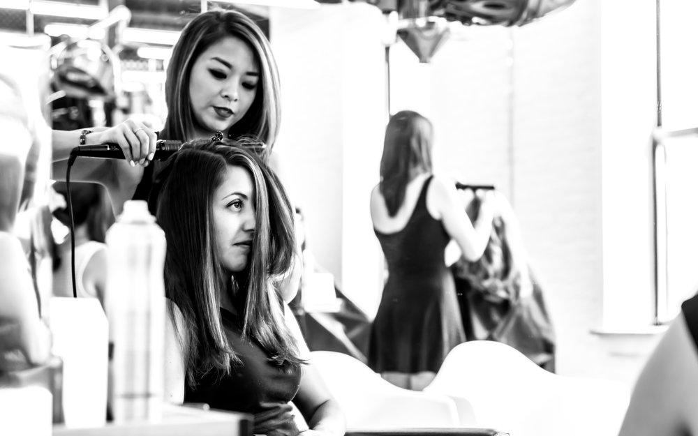 Hair Salon-4.jpg