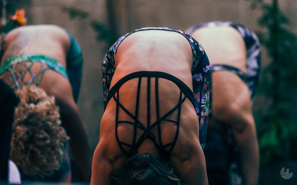 YogaClass_Watermark-97.jpg