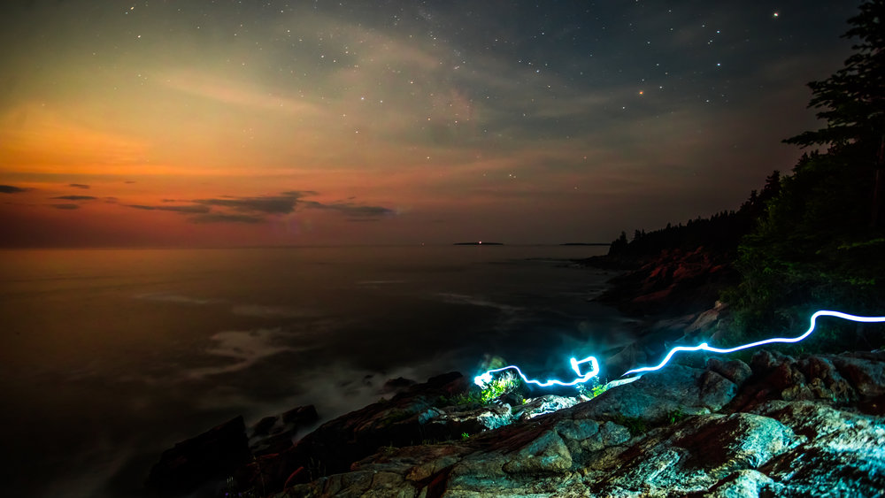 Acadia-2.jpg