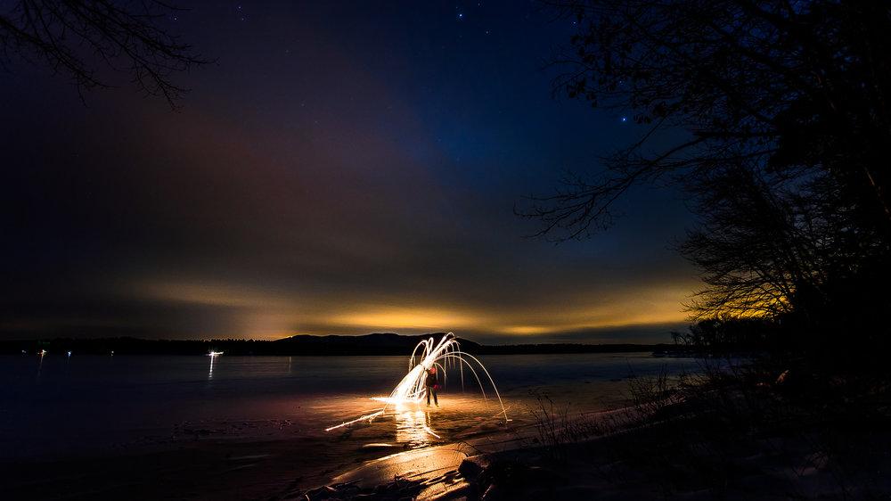 Maine-36.jpg