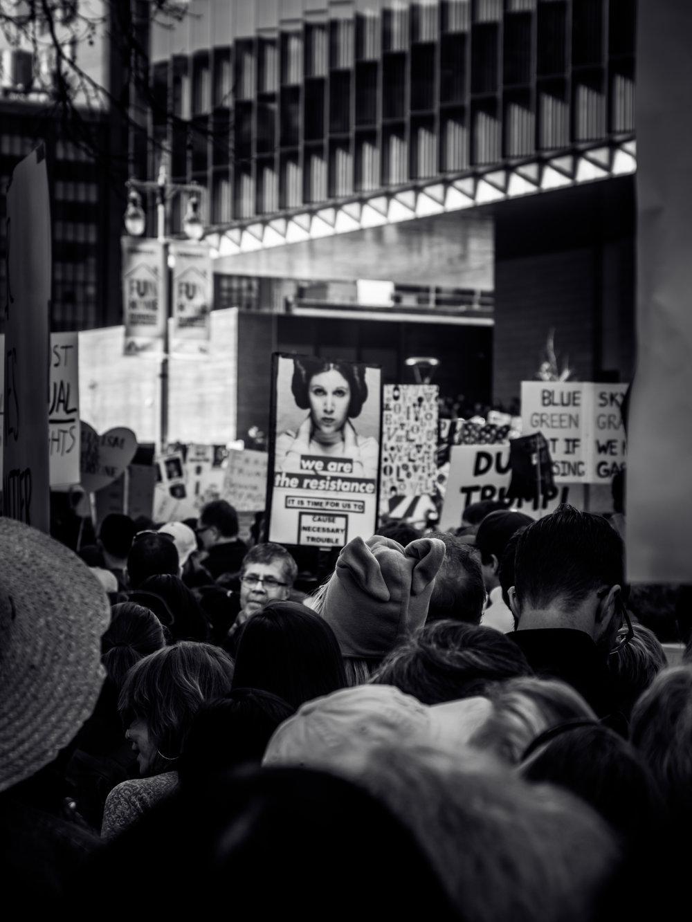 Women's March__NOWATERMARK-18.jpg