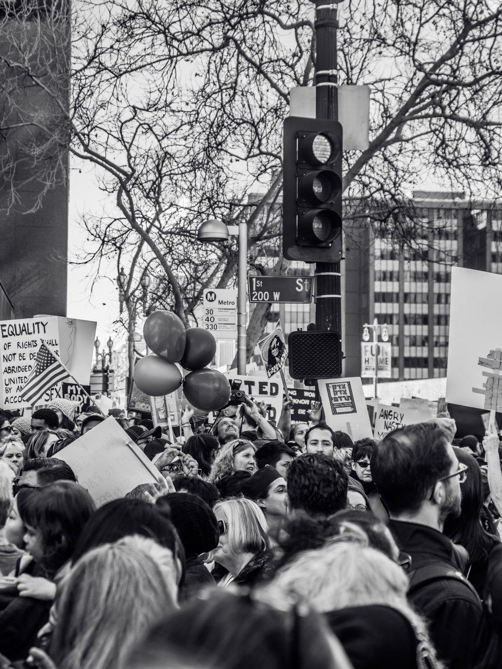 Women's March__NOWATERMARK-17.jpg