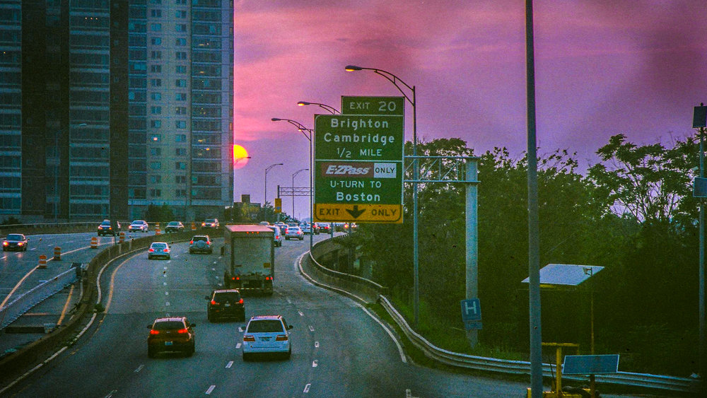 Boston35mm.jpg