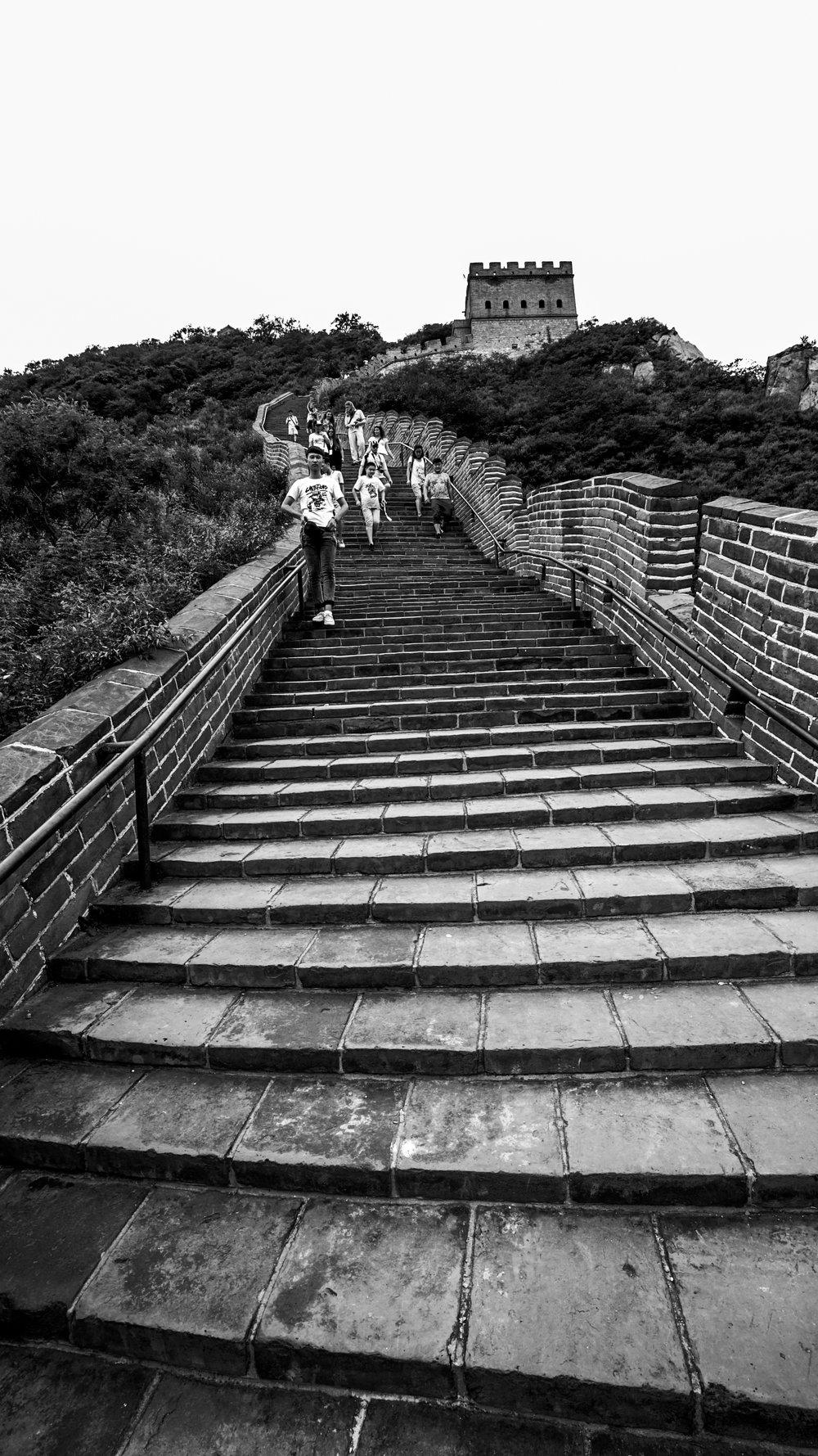 Great Wall-7.jpg