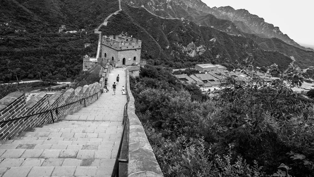Great Wall-10.jpg