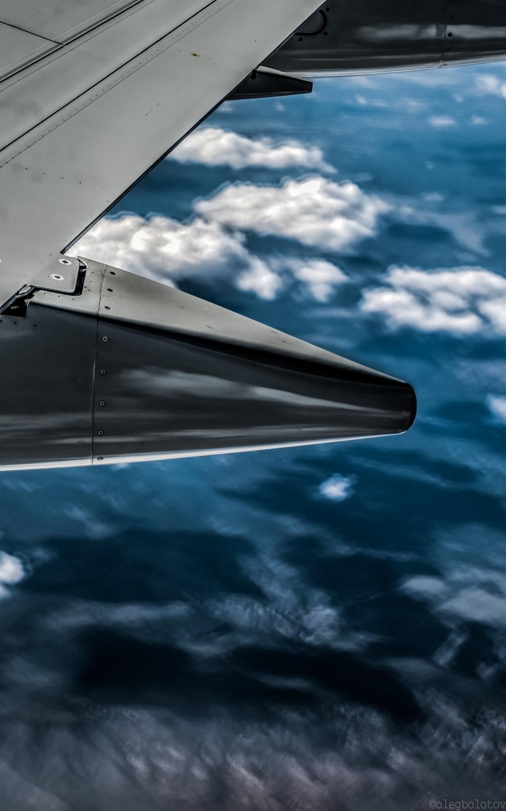 sky-1-17.jpg