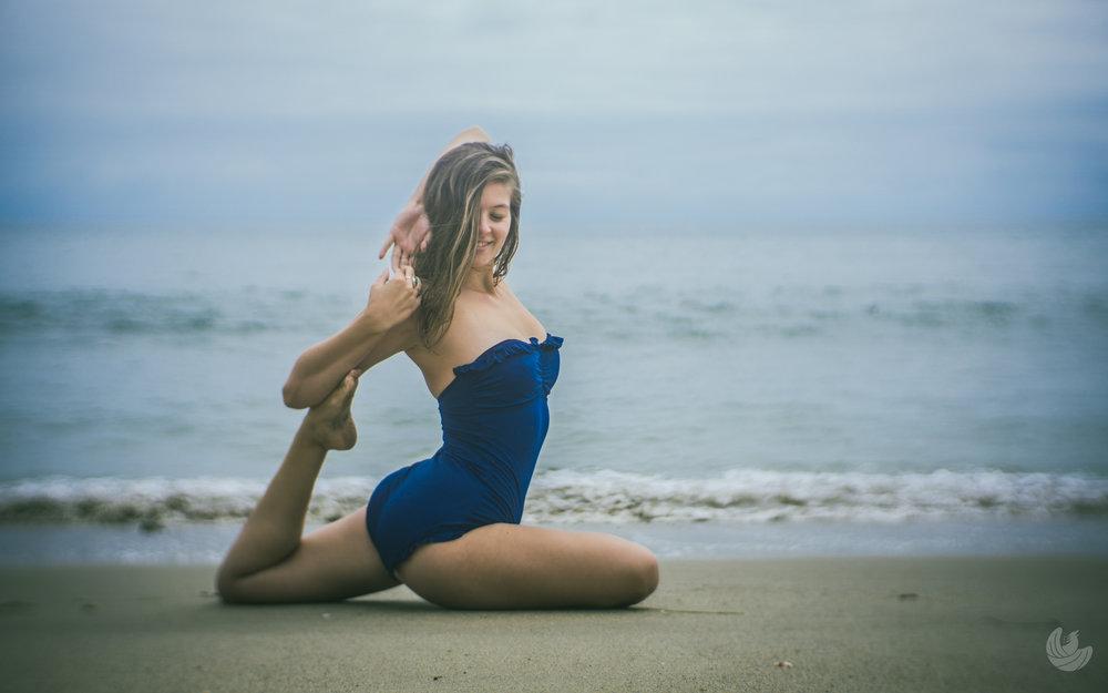 Beach_JPG_Watermark-25.jpg