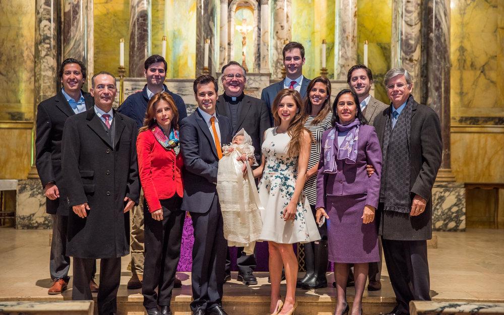 Baptism-310.jpg