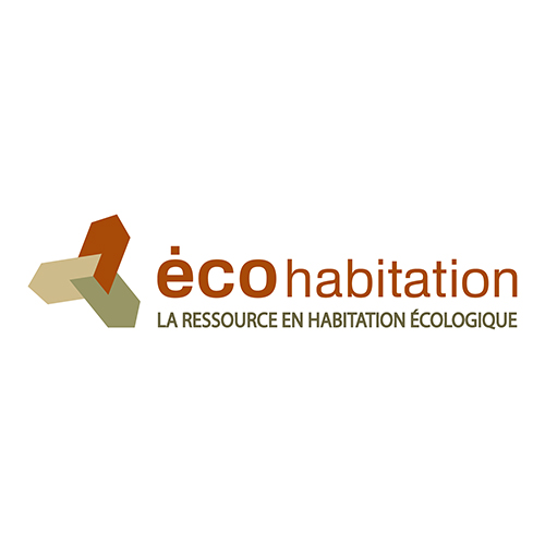 ecohabitation.jpg