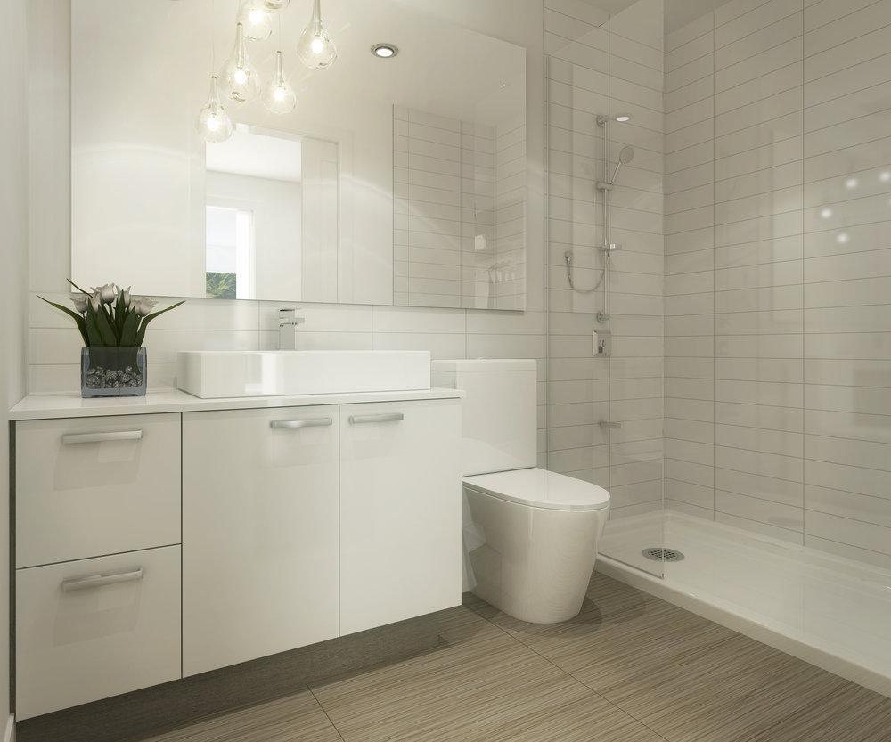 Equinox Bathroom.jpg