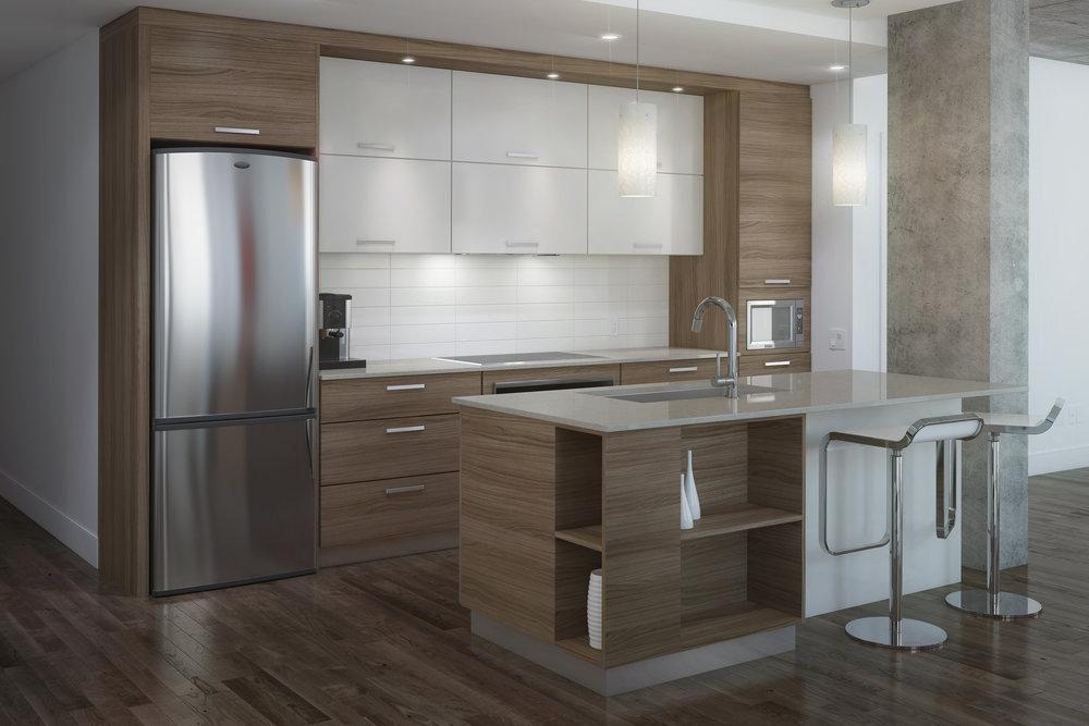 SOTR13RV0018_Greenwich_kitchen_ambiance-02_v00.jpg