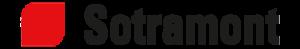 Sotramont-logo.png