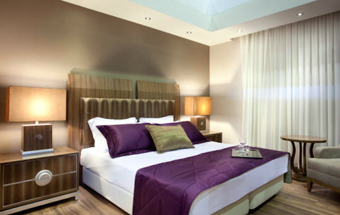 hotelroomdesign44.png