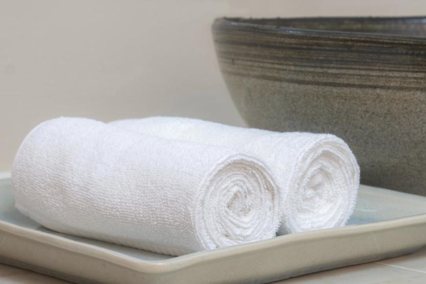 towelsdesigns.png