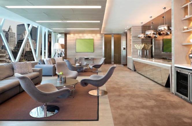 lobbydesign12.png