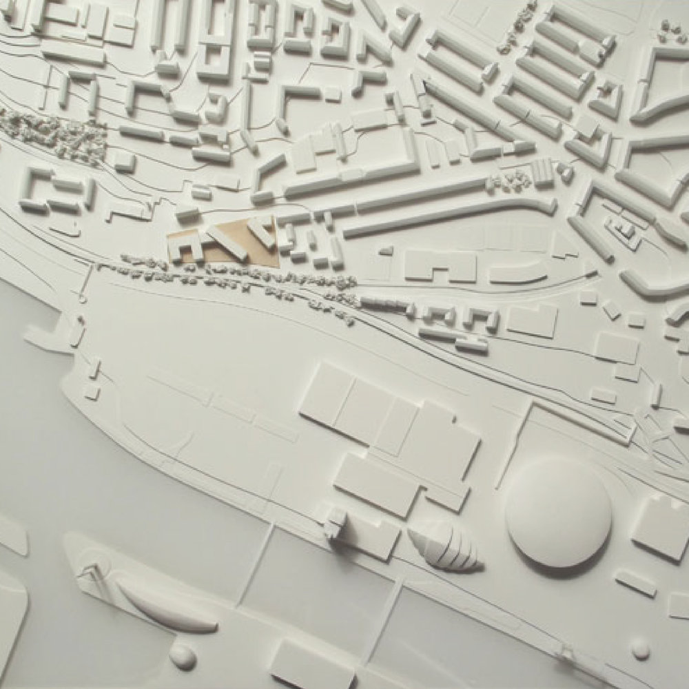 Architectural model glasgow.jpg