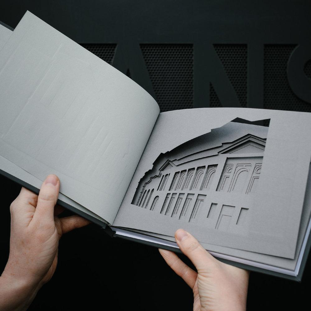 GWL model cut out book-01.jpg