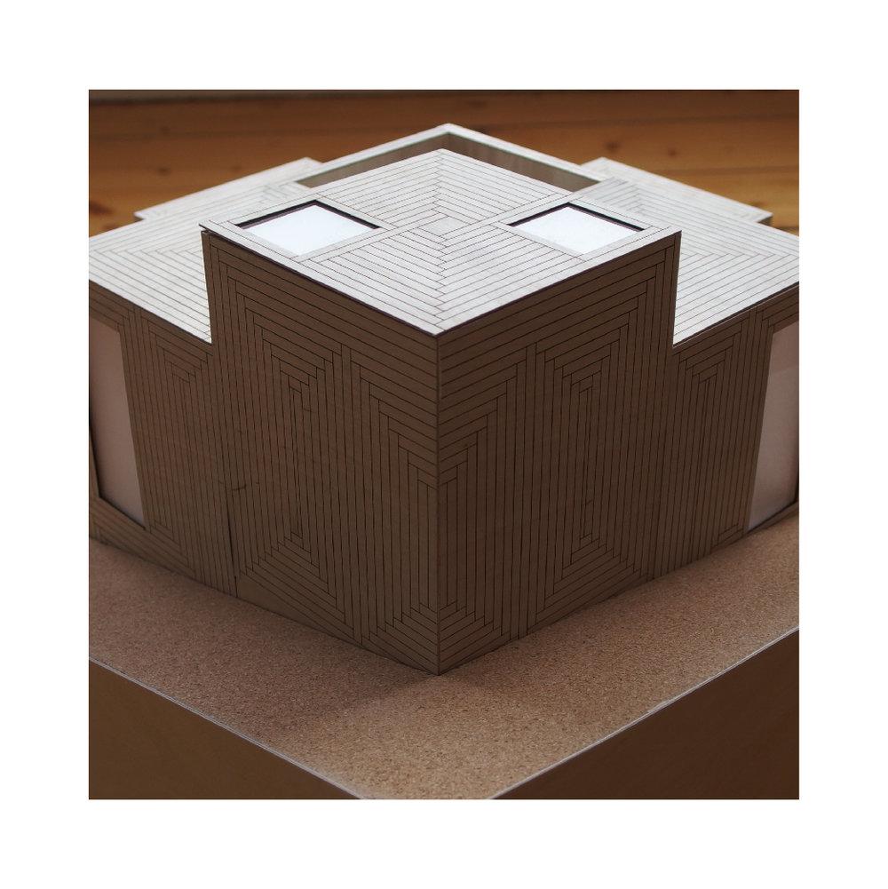 modern inst square-01.jpg