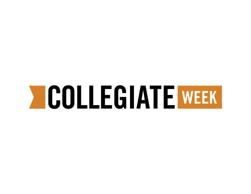 collegiate_week_logo_orange.jpg