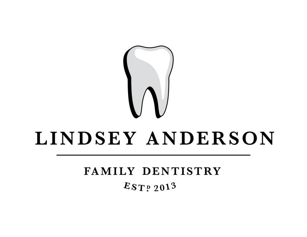 lindsey-anderson-logo.jpg