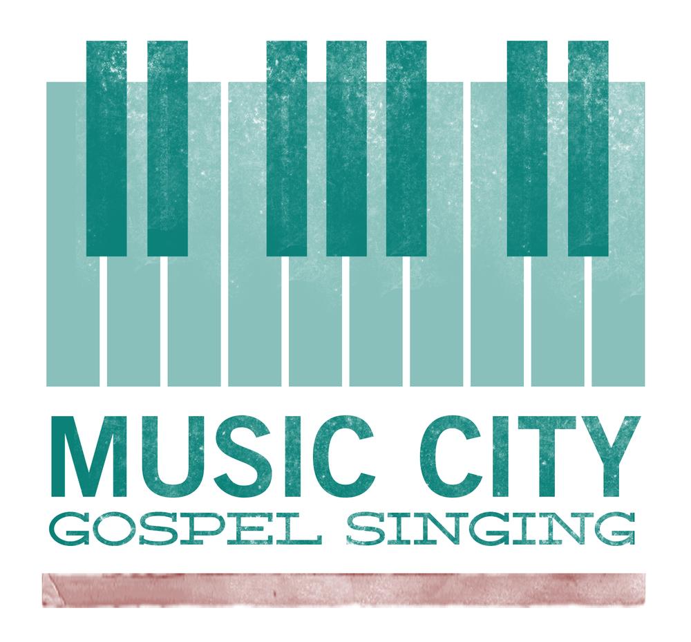 music-city-gospel-logo.jpg