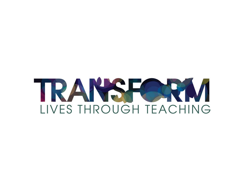 transform-logo.jpg